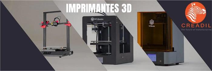 banniere-imprimante-3D-2