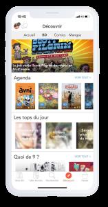 bubble-app-decouverte