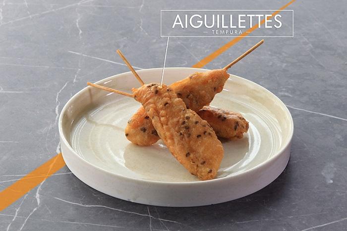 m_aiguillettes_tempura