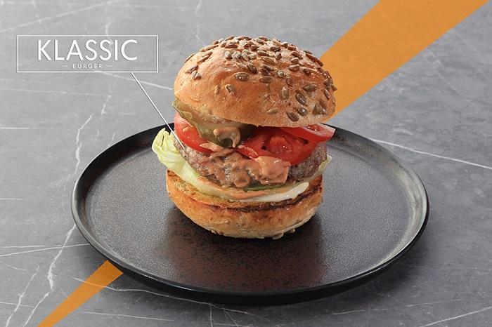 m_klassic_burger