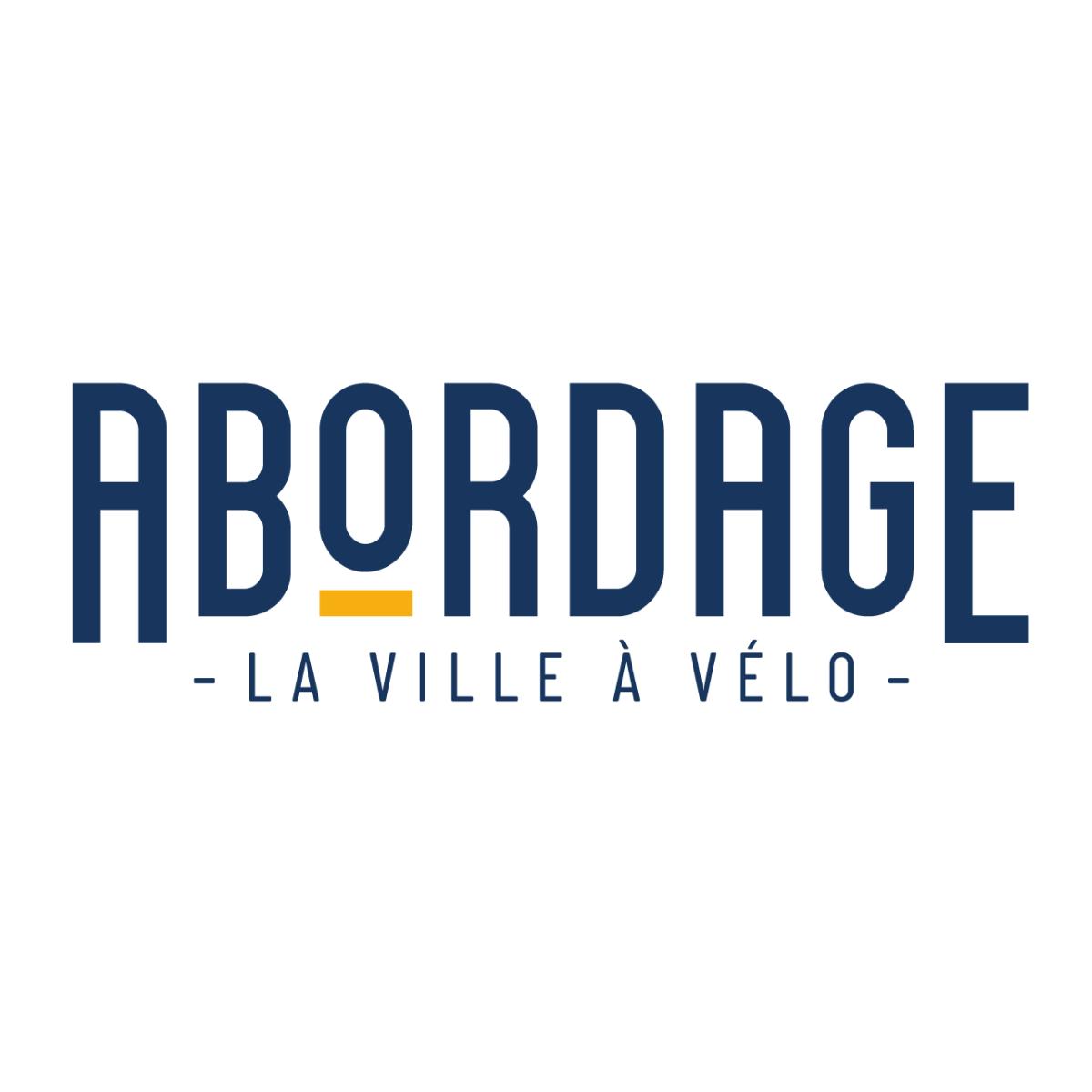 ABORDAGE se spécialise dans l'équipement du cycliste citadin avec des  accessoires tendance et malins | Relations-Publiques.Pro : Agence RP &  Attachée de presse