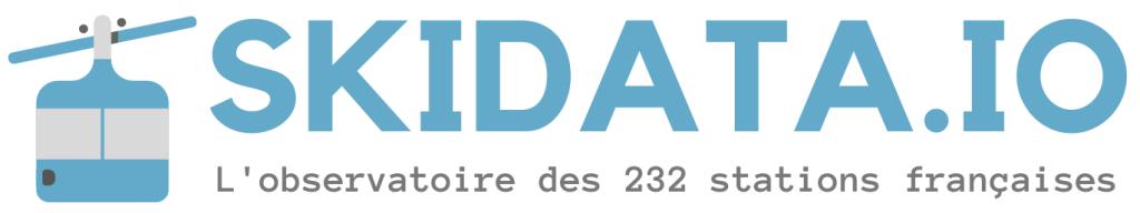 20201027083325-p1-document-imnh
