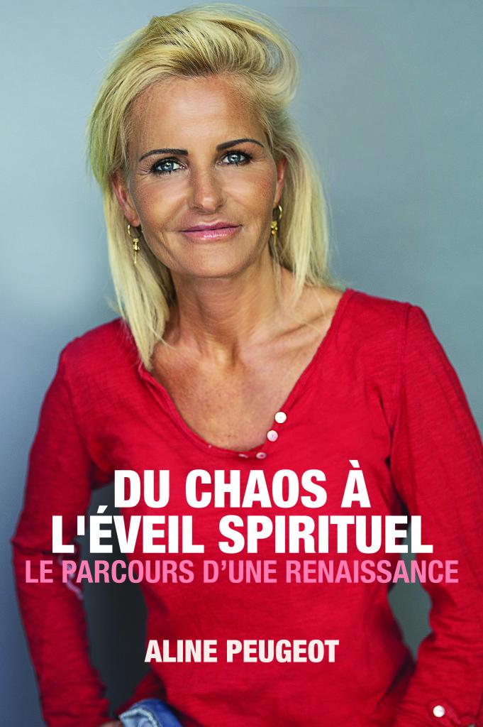 Du chaos a l_eveil_COUV