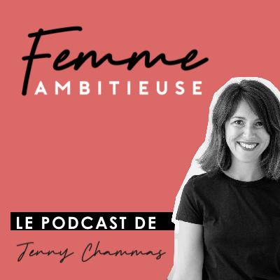 FEMME AMBITIEUSE _ SAISON 2.001