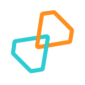 Identité Visuelle_WUP Networking_Icône(HD)-01