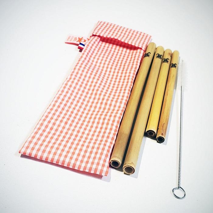 Pailles-bambou-reutilisables-a-vie-papate-lapin
