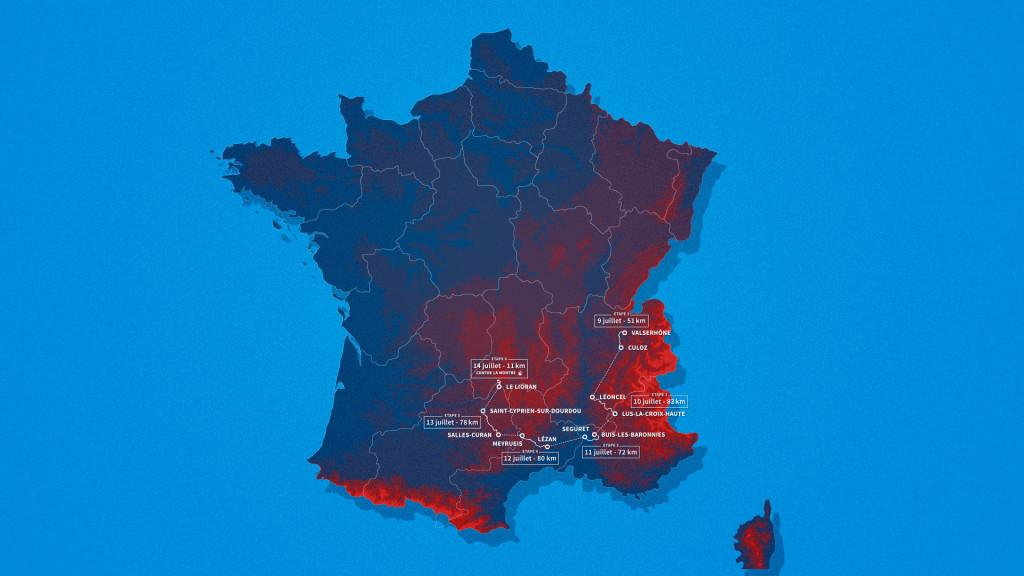 TrailWorld_FranceMap_G[1]