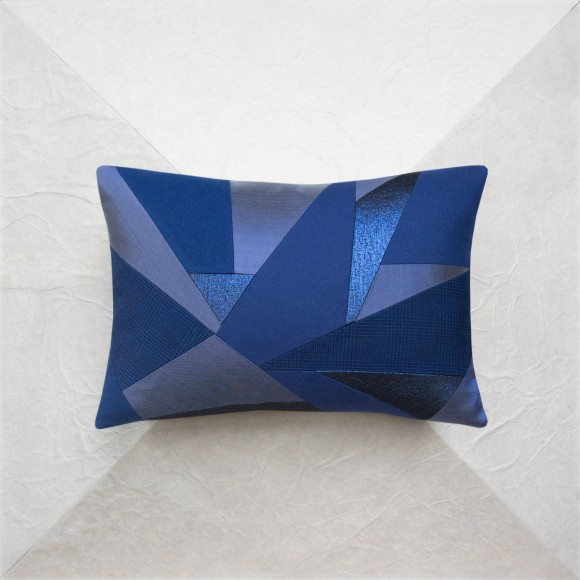 coussin-camerise