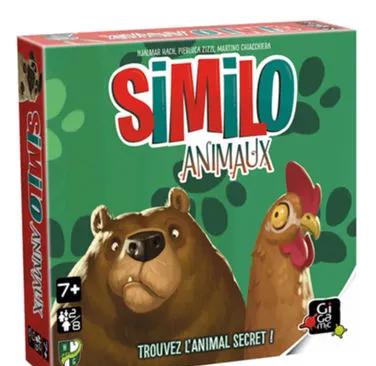 similooo (2)