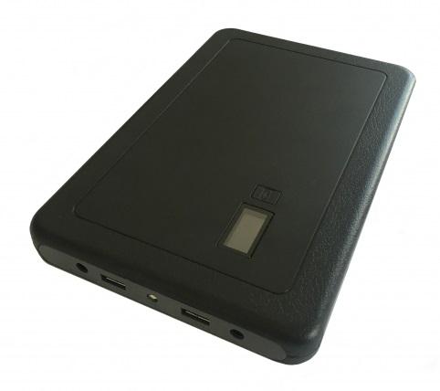 1_batterie-ordinateur-portable-externe-30000-mah