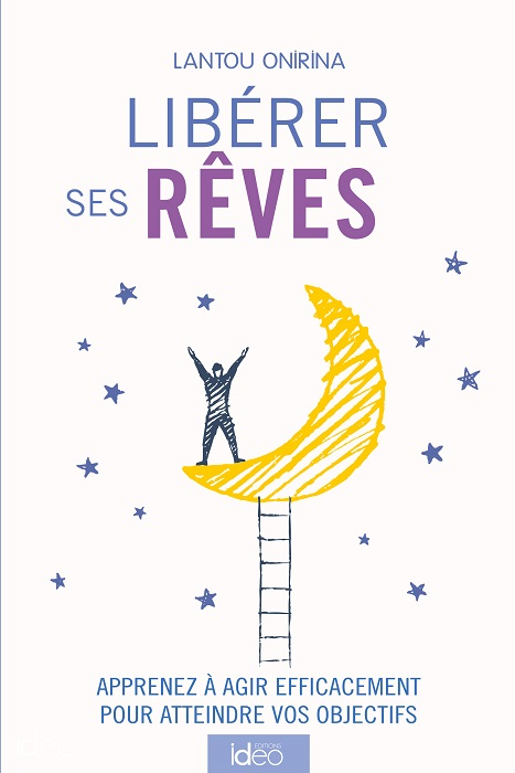 couv ID liberer ses reves finale