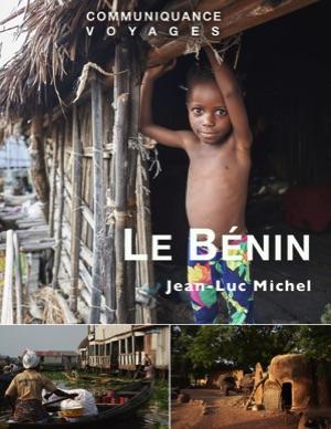 Couverture Bénin