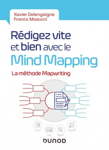 Couverture-MapWriting