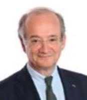 Hubert_Rodarie