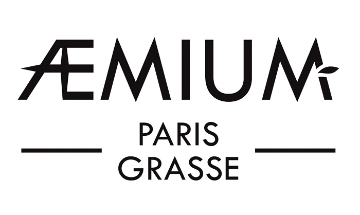 Logo AEMIUM
