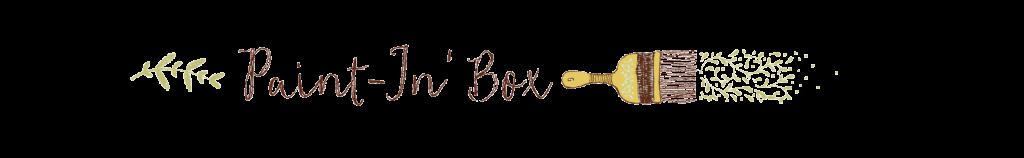 PaintInBox_logo-Site (2)