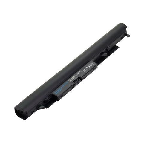 batterie-ordinateur-portable-hp-pavilion-17z