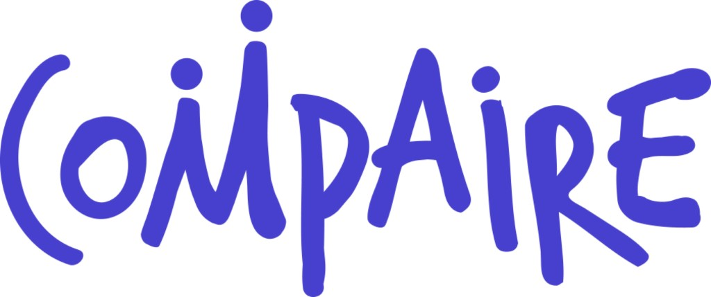 compairepng