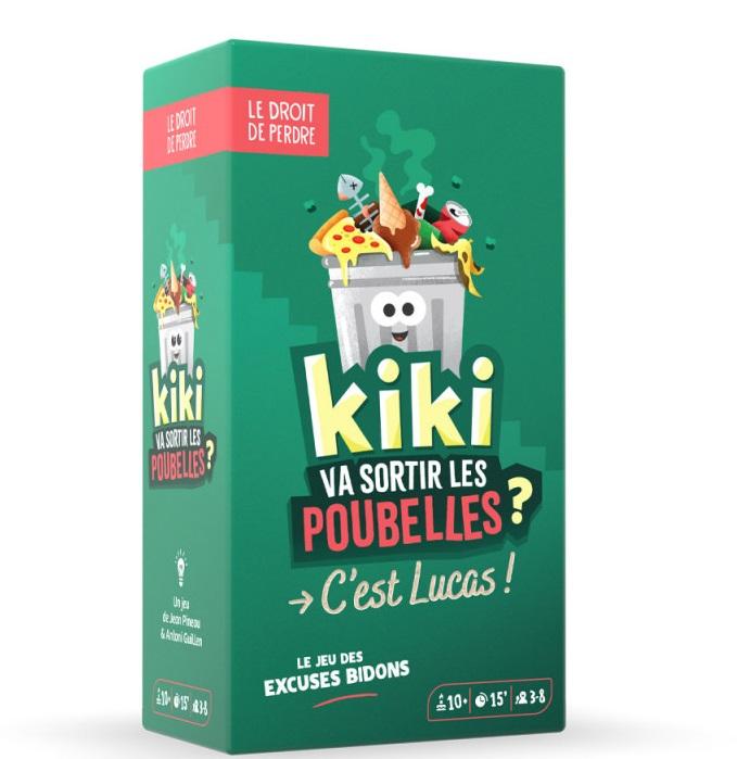 jeu-kiki-va-sortir-les-poubelles-customise-