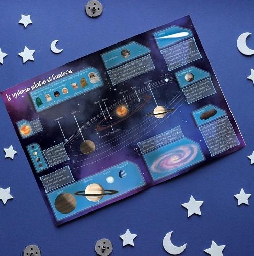 kit-espace-fabriquer-robot-explorateur-enfants (1)