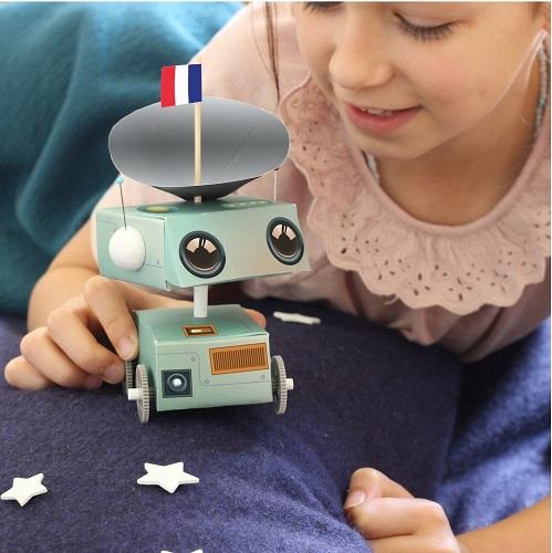 kit-espace-fabriquer-robot-explorateur-enfants