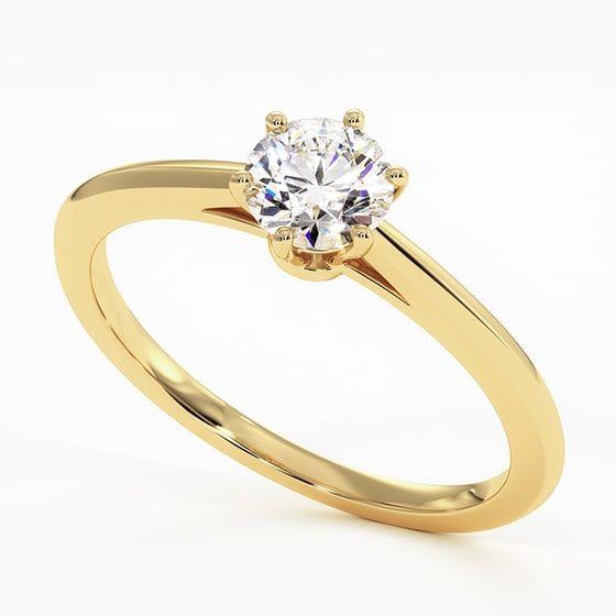 solitaire-anniversaire-anna-saphir-blanc-or-jaune-18k-7501000