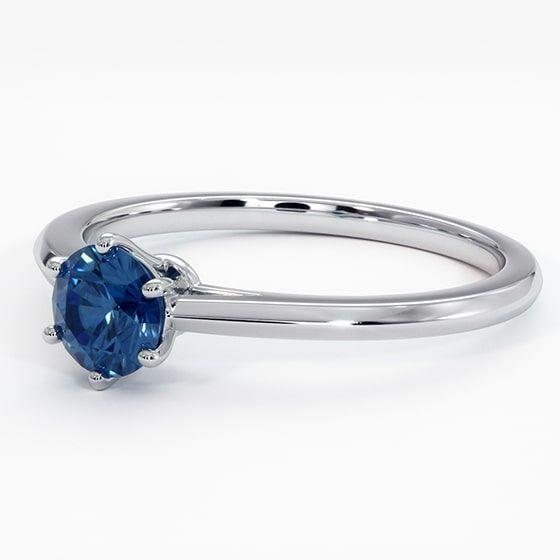solitaire-anniversaire-anna-saphir-bleu-platine-9501000