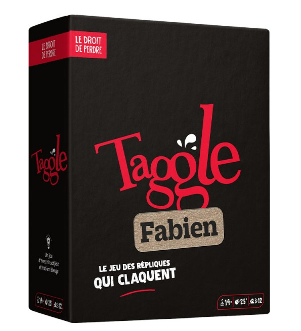 taggle-custom