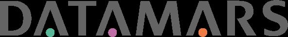 20201127103358-p1-document-hiav