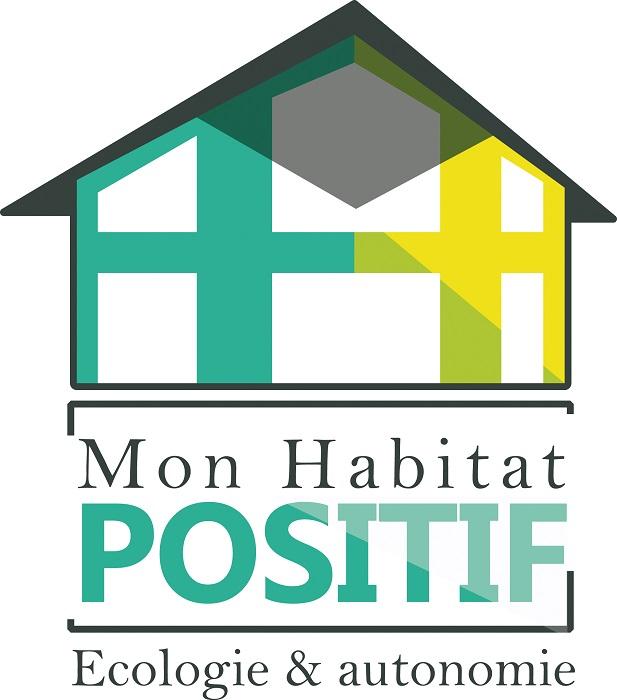 Logo Mon Hbaitat Positif