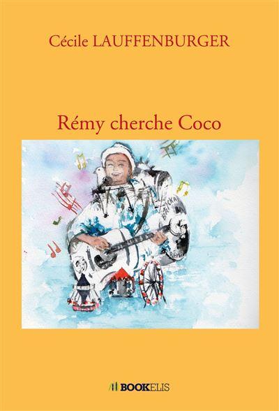 Remy-cherche-Coco