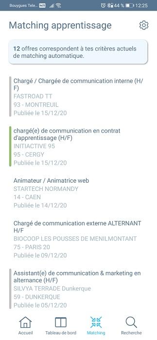 Screenshot_20201221_122503_com.Studeee.Mobile