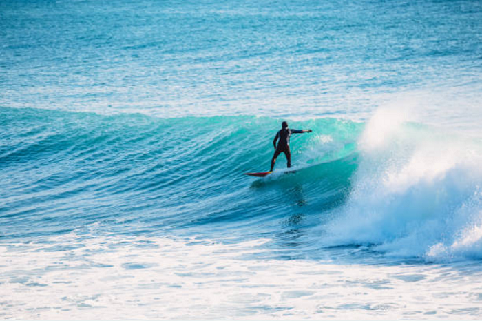 Surf-Istock