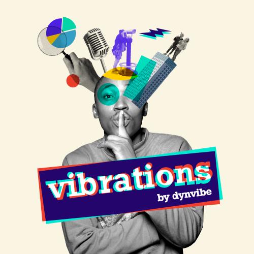 Vibrations_by_Dynvibe_small