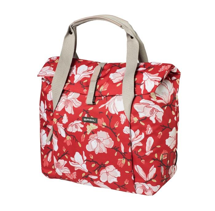 basil-magnolia-bicycle-shopper-18-liter-poppy-red