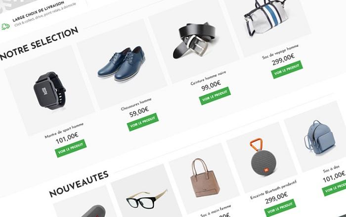boutique-facile_screenshot