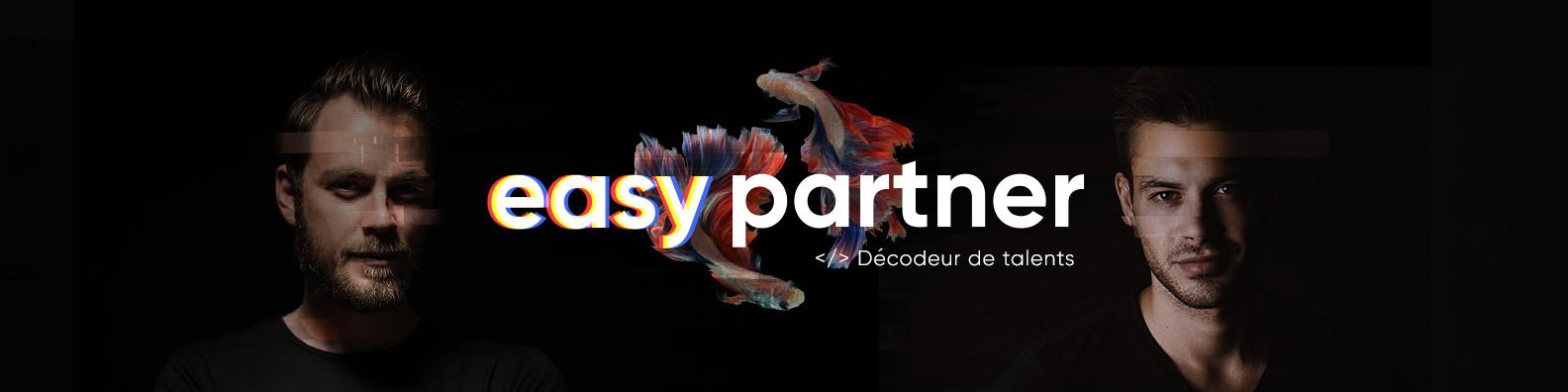 easy_partner