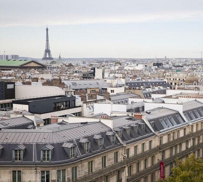 immeuble-parisien