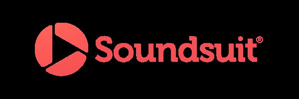 logo_soundsuit_rectangle_600x200