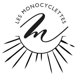 monocyclettes