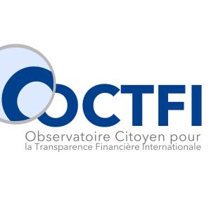 octfi