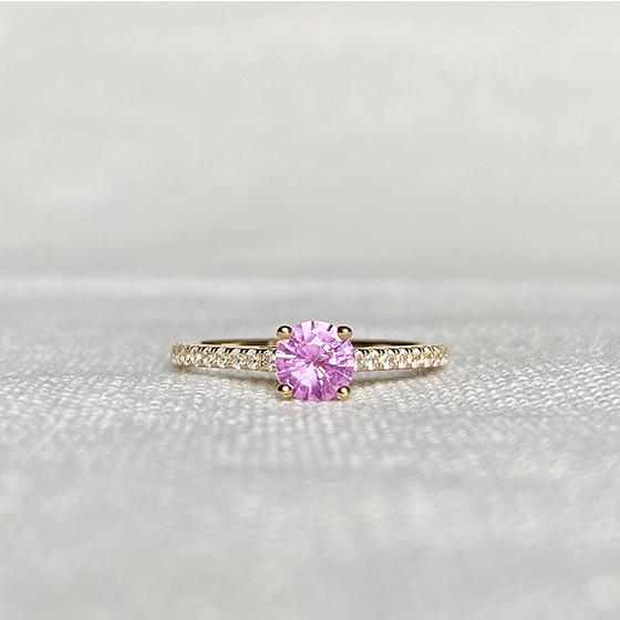 solitaire-anniversaire-elle-saphir-rose-or-jaune-18k-7501000