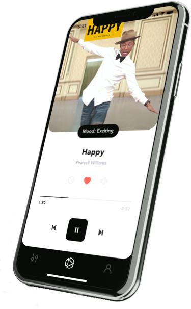 Soundsuit-app_angle_player-happy