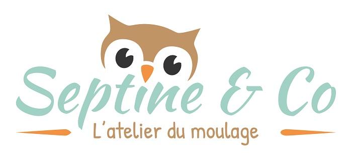 Logo-Septine-Vecto