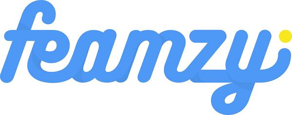 20210112103656-p1-document-bpmt