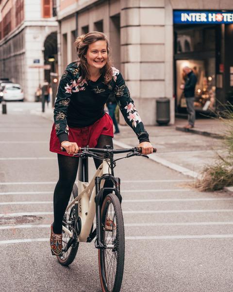 Queen Lyrics Nouveau Vélo Bicyclette Traditionnel Pantalon Clips