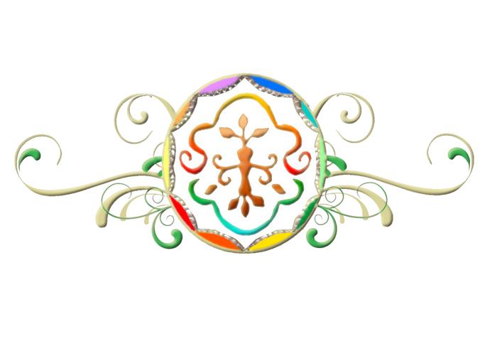Logo à utiliser 2017