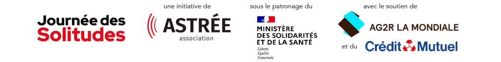 Logos partenaires JDS2021