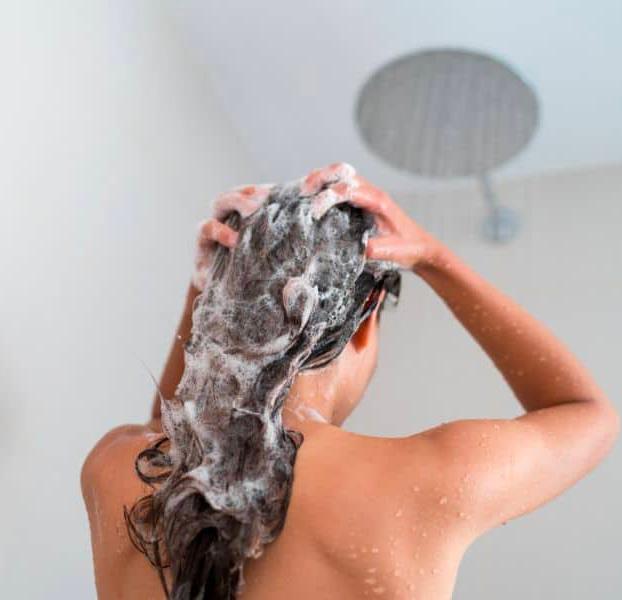 blog_choisir_son_shampoing_naturel_720x
