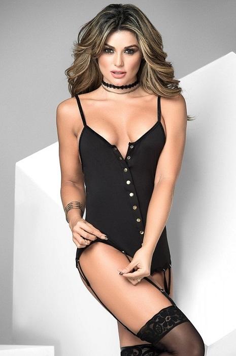 body-corset-noir-avec-pressions-et-jarretelles-amovibles (1)